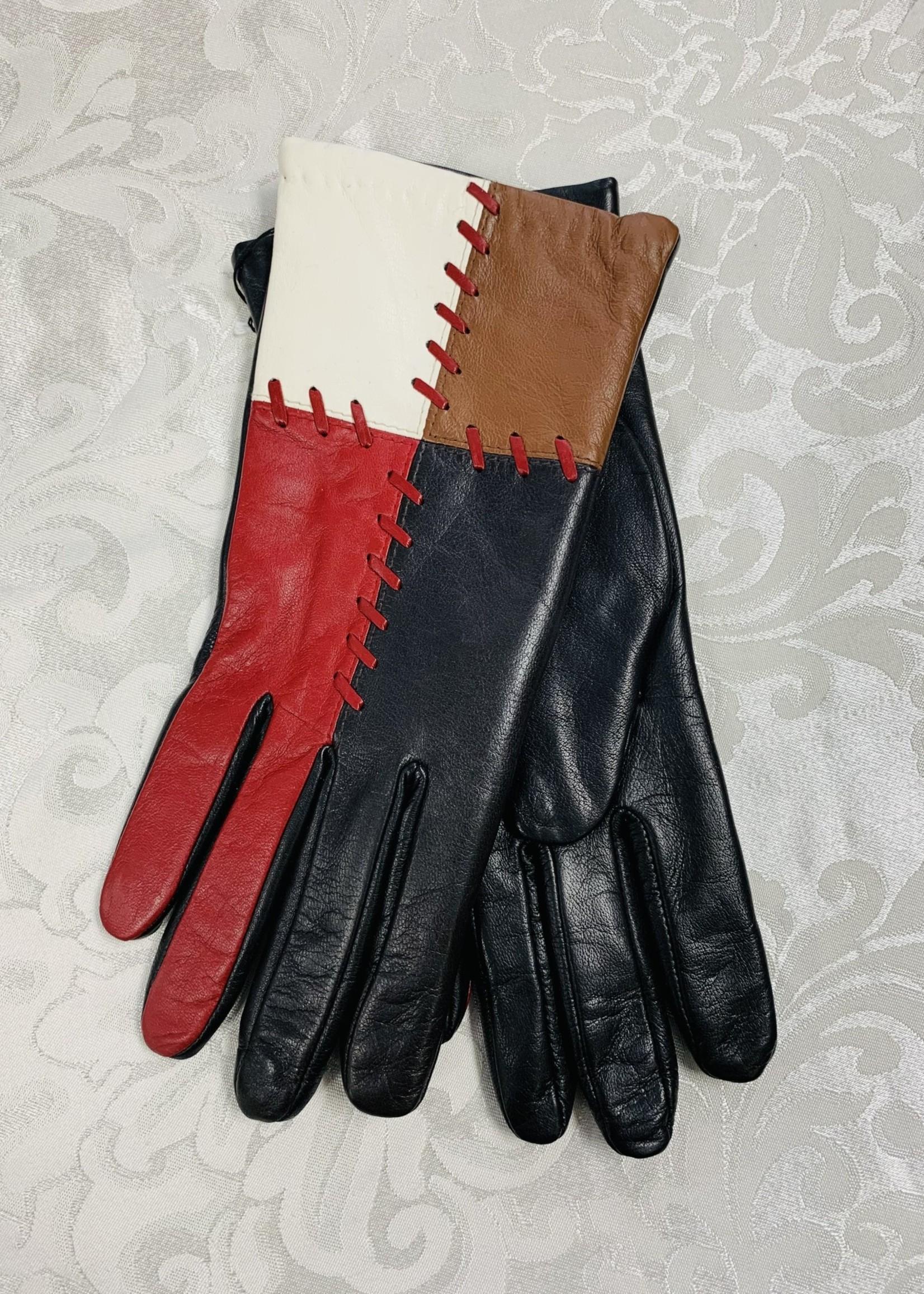 Albee Lambskin Gloves