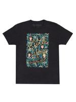 Out of Print Little Women T-Shirt