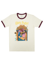 Out of Print Harry Potter and the Sorcerer's Stone T-Shirt