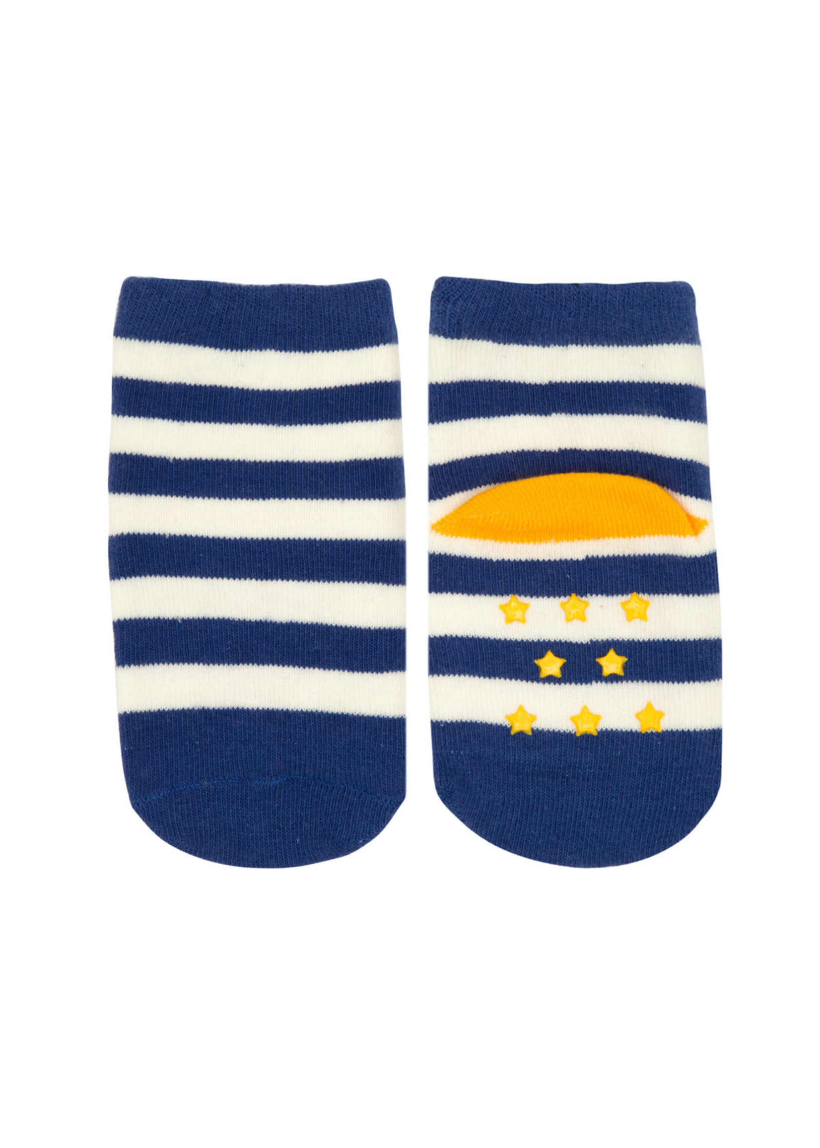 Out of Print Le Petit Prince Socks - Kids, Pack of 4