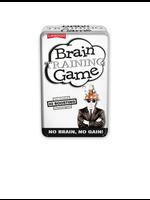 Lagoon Brain Training Game