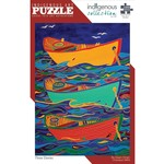Games, Puzzles & Toys