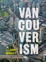 UBC Press Vancouverism
