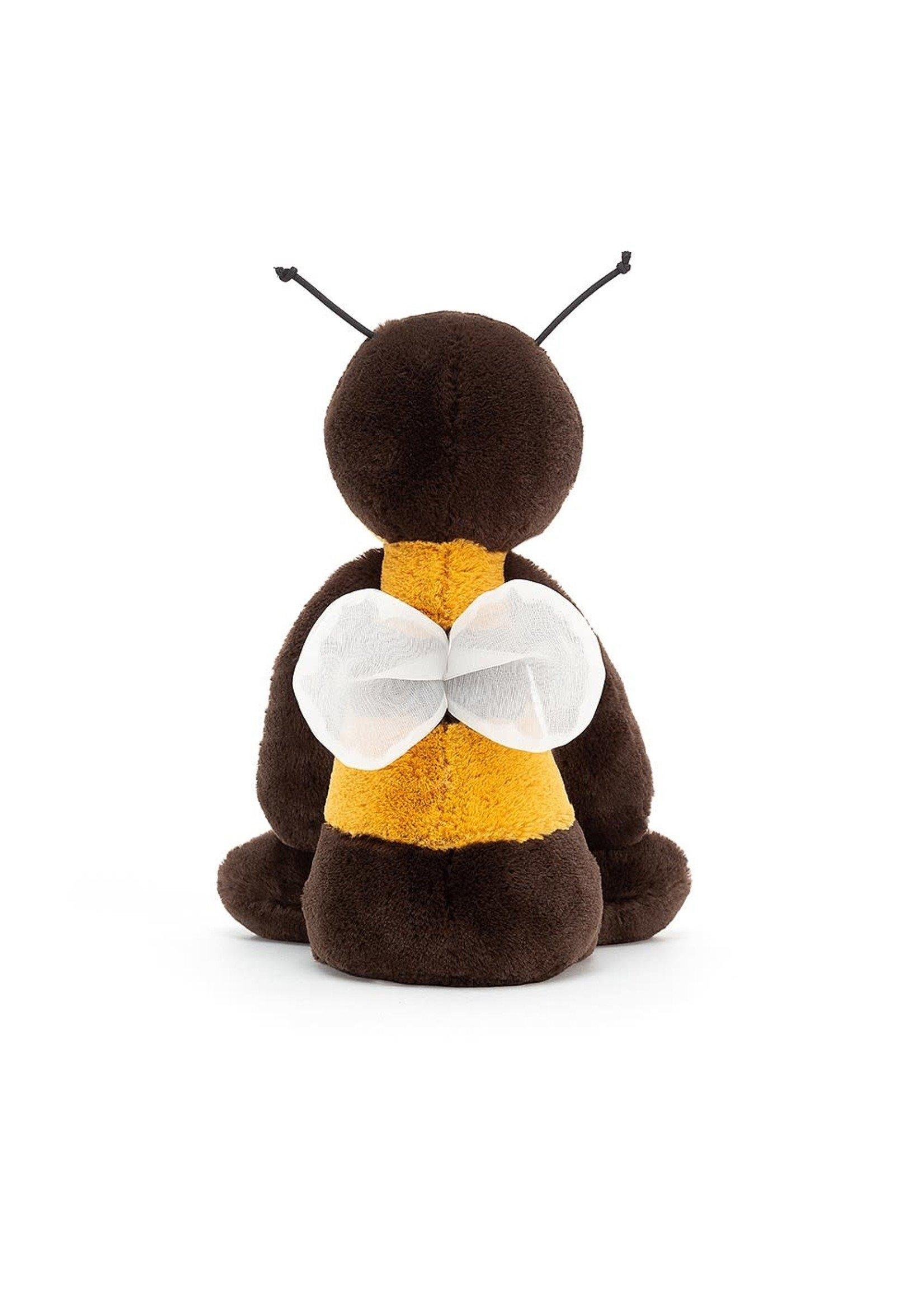 Jellycat Bashfull Bee Small