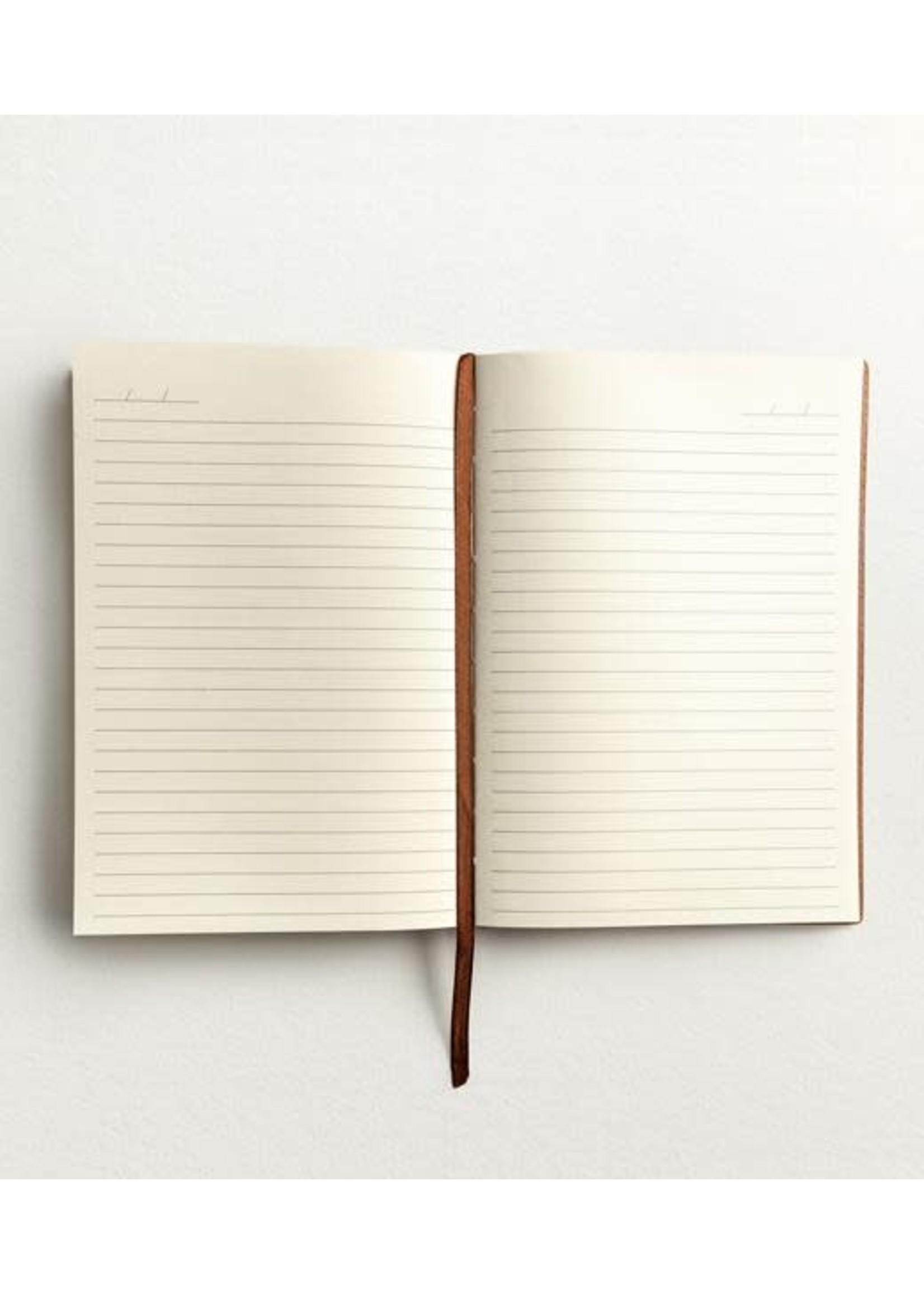 Denik Samantha Lined Journal
