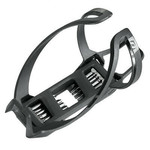 Syncros SYN BC Matchbox Coupe Cage black 1size