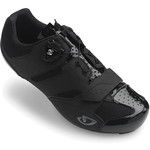 Giro SAVIX BLACK 47
