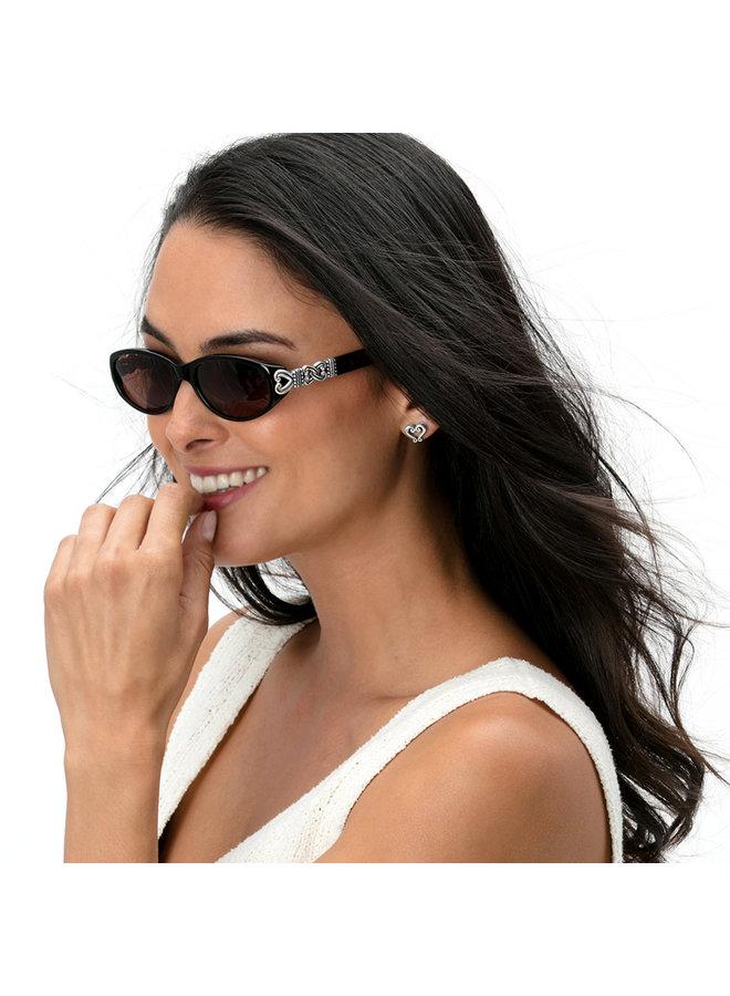 Sunglasses SG433