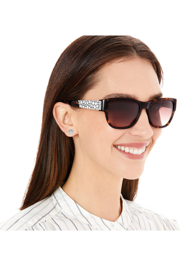 Sunglasses A12987