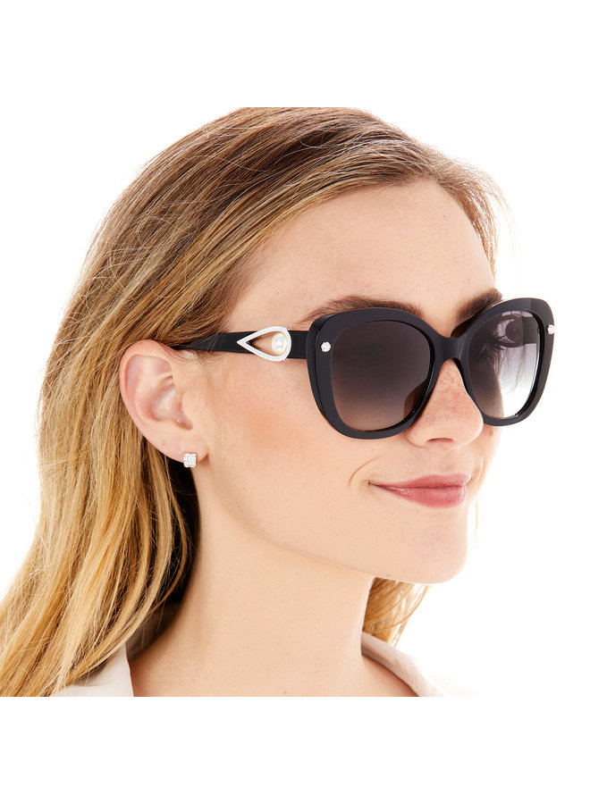 Sunglasses A12973