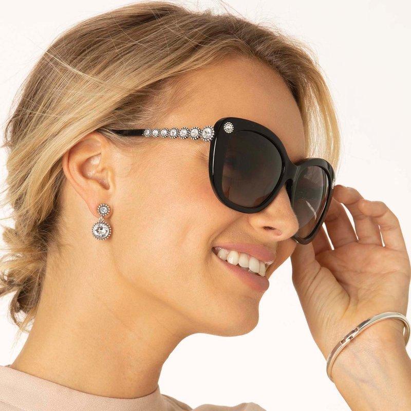 Brighton Sunglasses A12873