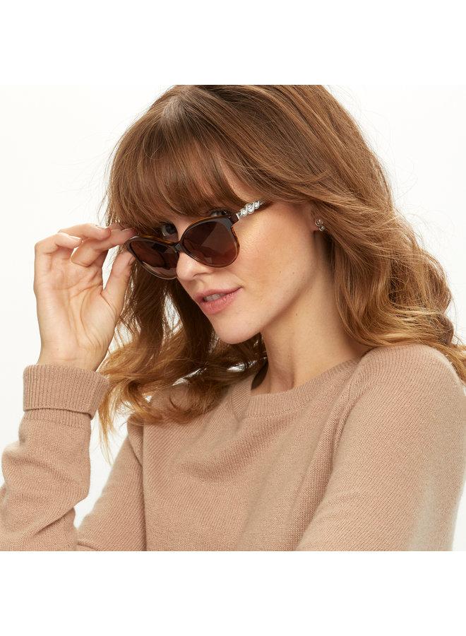 Sunglasses A12765