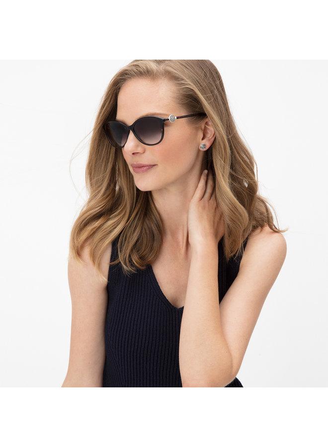 Sunglasses A12627