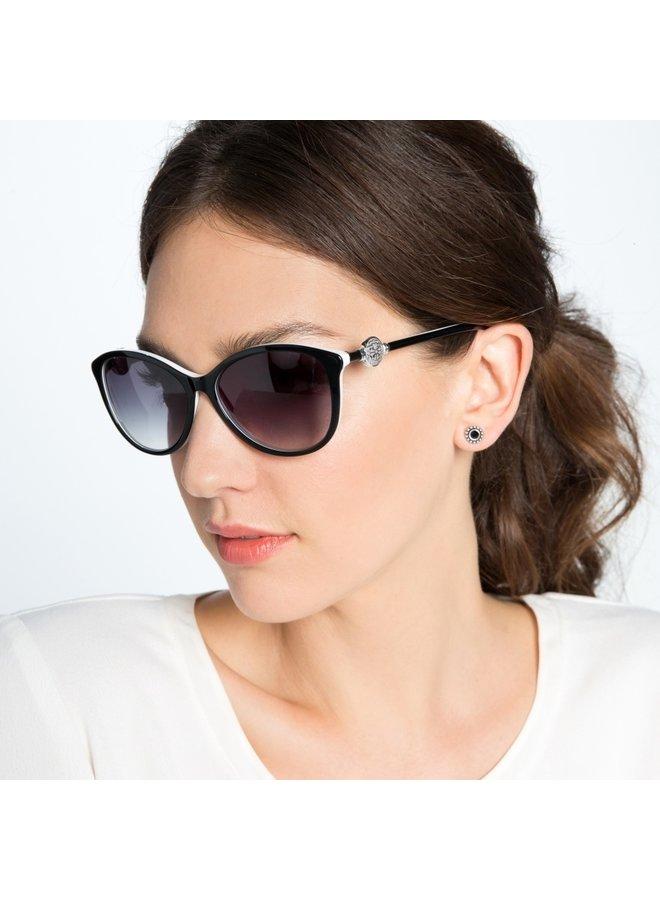 Sunglasses A12623