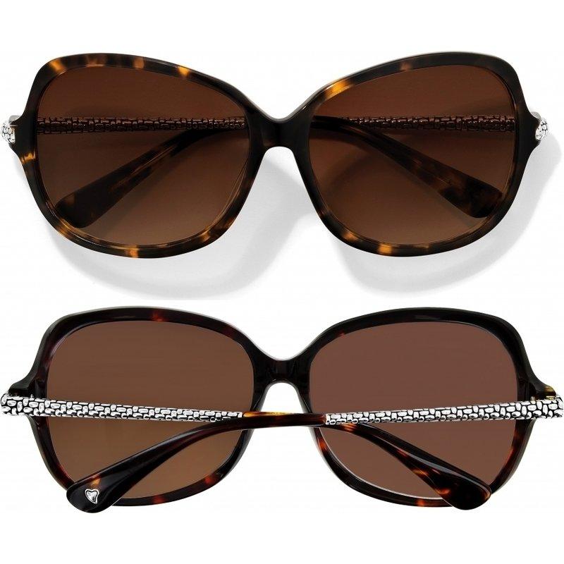 Brighton Sunglasses A12617