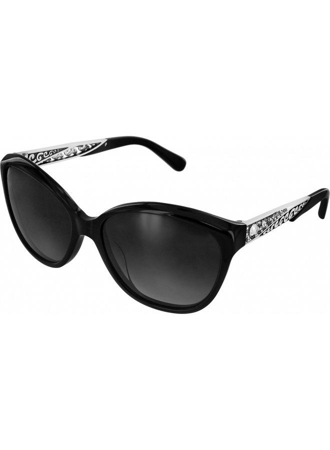 Sunglasses A12553