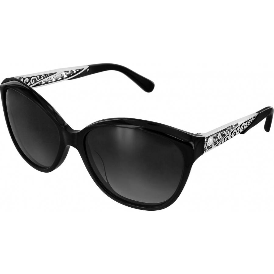 Brighton Sunglasses A12553