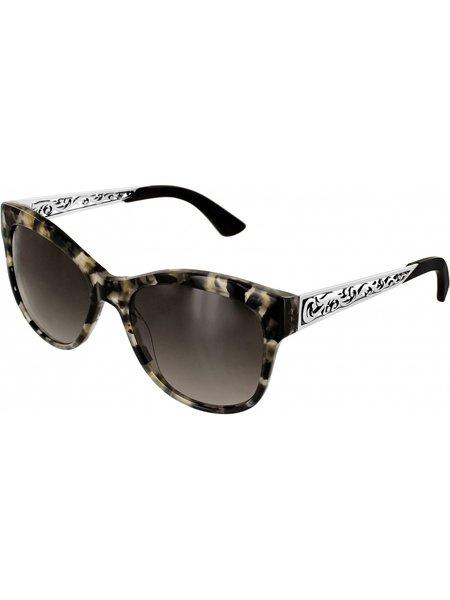 Brighton Sunglasses A12543
