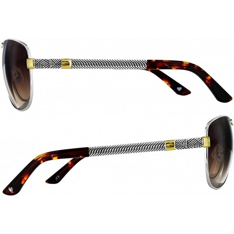 Brighton Sunglasses A12320