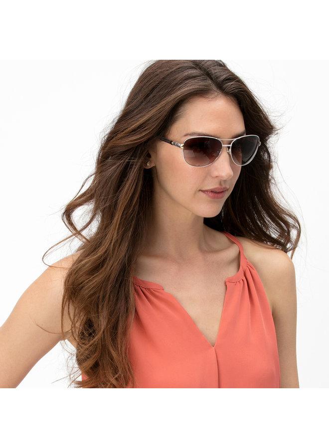 Sunglasses A12320