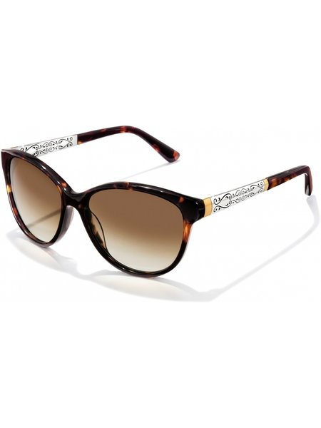 Brighton Sunglasses A12267