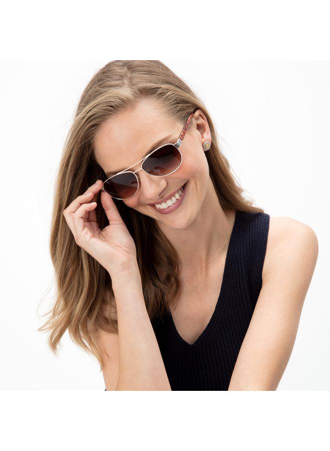 Sunglasses A1209A