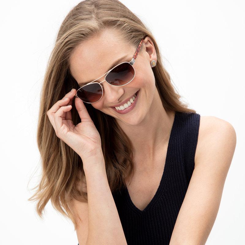 Brighton Sunglasses A1209A
