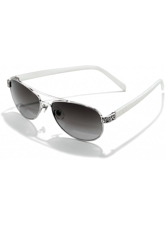 Sunglasses A12092