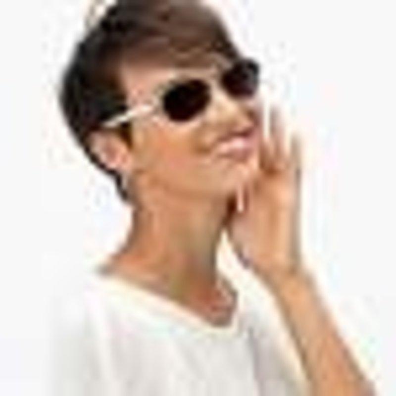 Brighton Sunglasses A12092