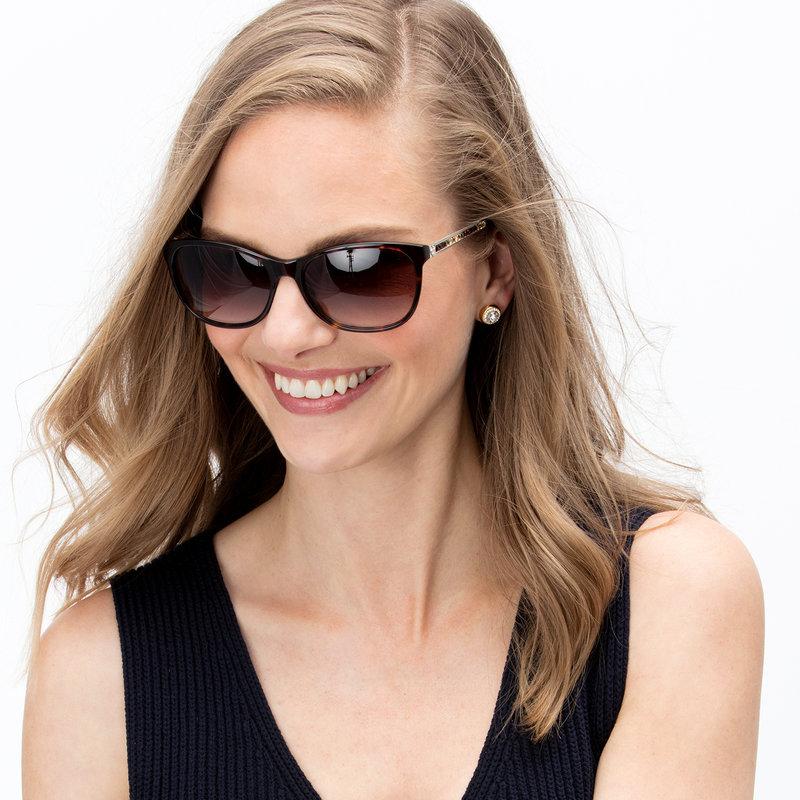 Brighton Sunglasses A11907