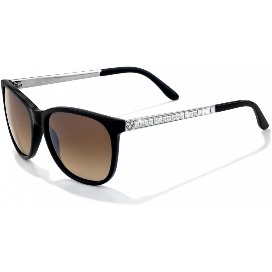 Brighton Sunglasses A11903