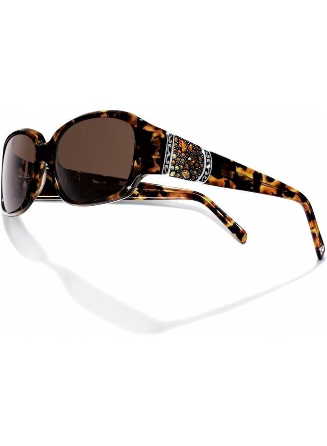 Sunglasses A11737