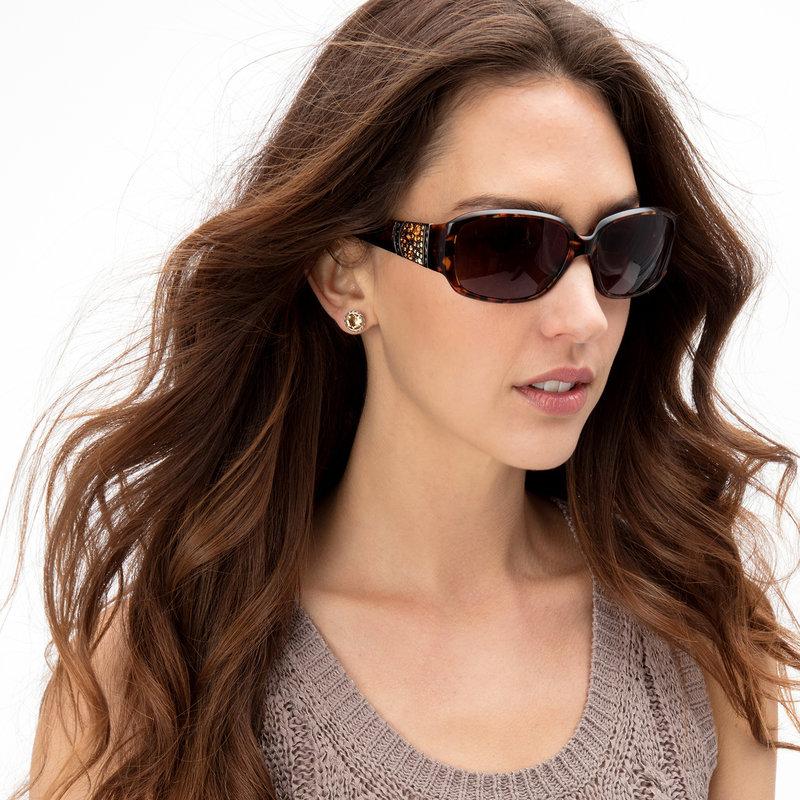 Brighton Sunglasses A11737