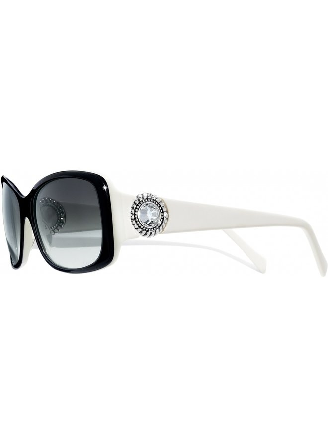 Sunglasses A11671