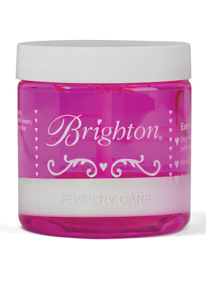 Brighton Cleaner D26596