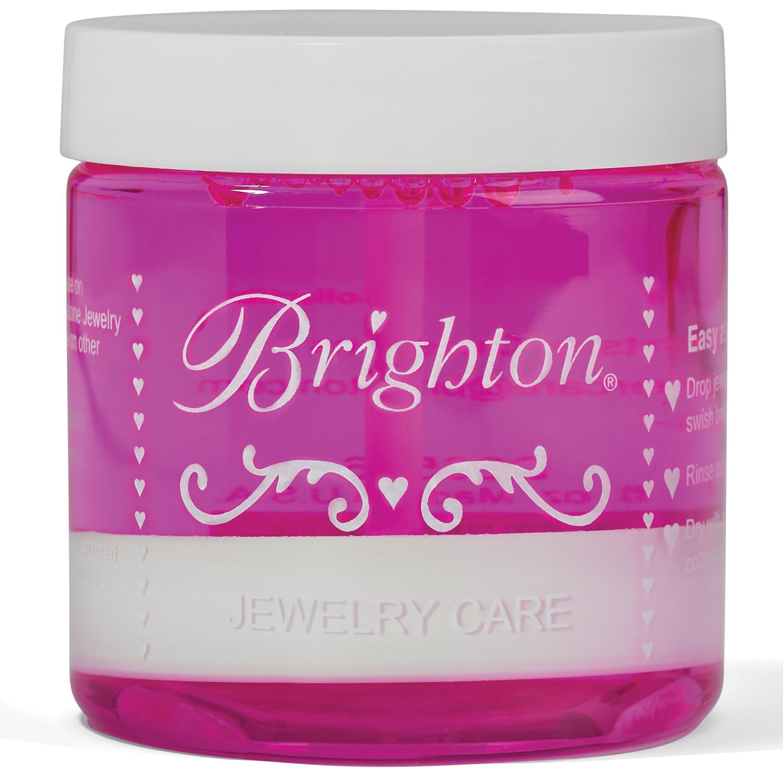 Brighton Brighton Cleaner D26596