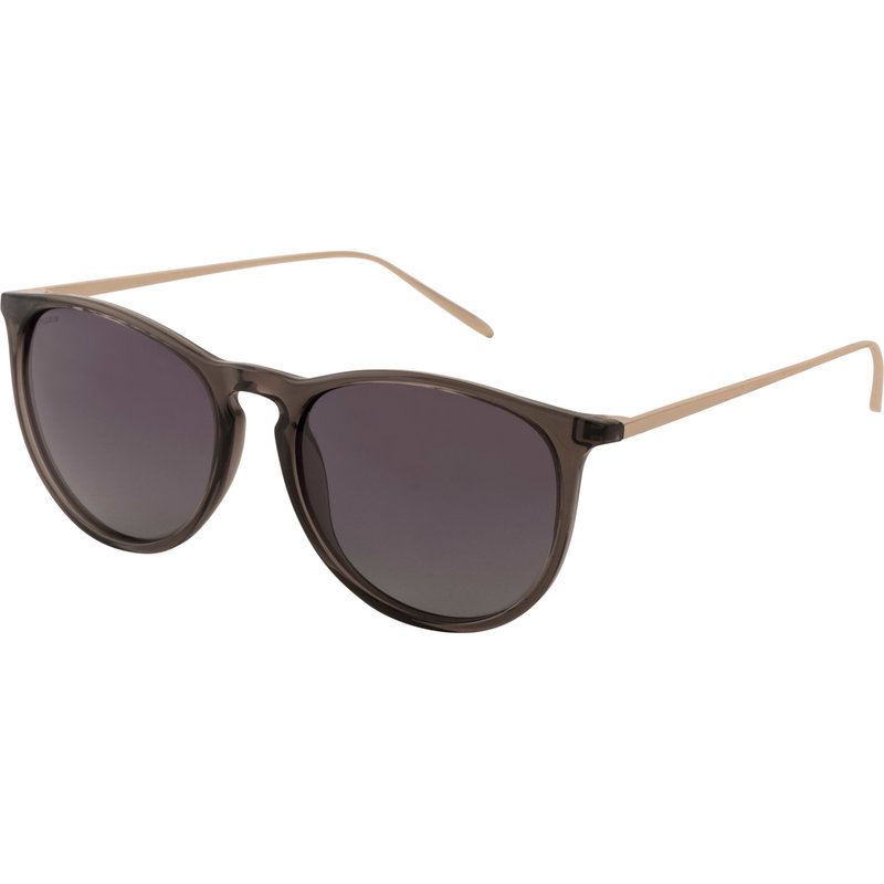 Pilgrim Sunglasses Vanille_PI Grey - 751910517