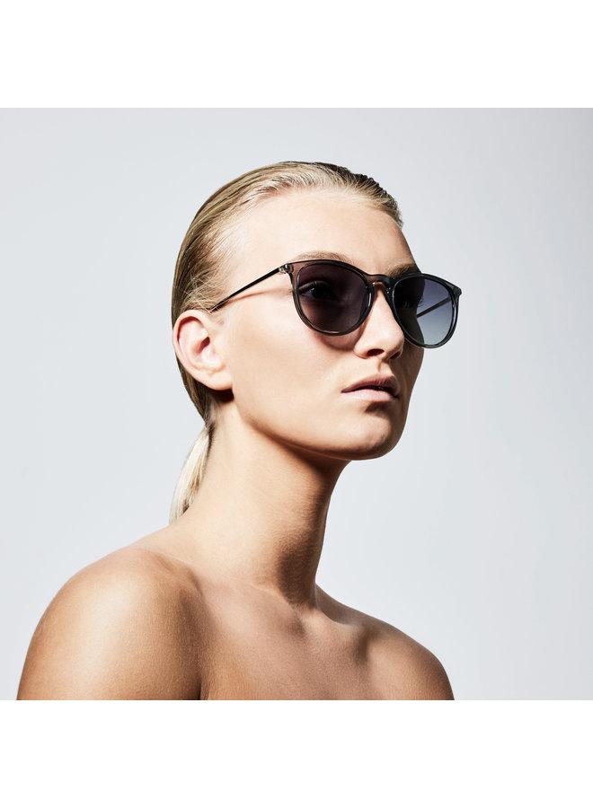 Sunglasses Vanille_PI Grey - 751910517