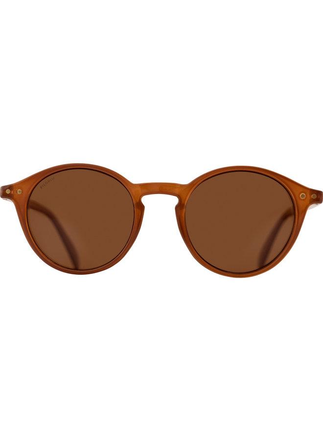 Sunglasses Roxanne Brown - 752110910
