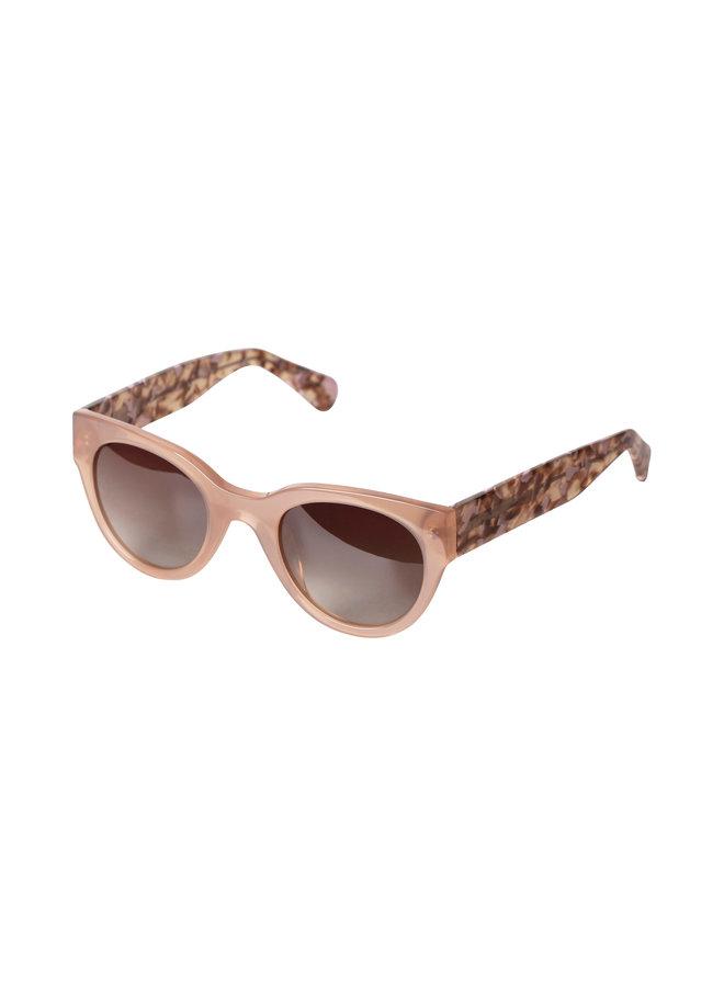 Sunglasses Mali Rose - 752010701