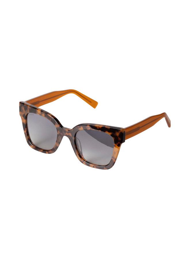 Sunglasses Gemma Brown - 752010700