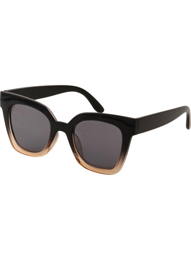 Sunglasses Ellera Black - 752110114