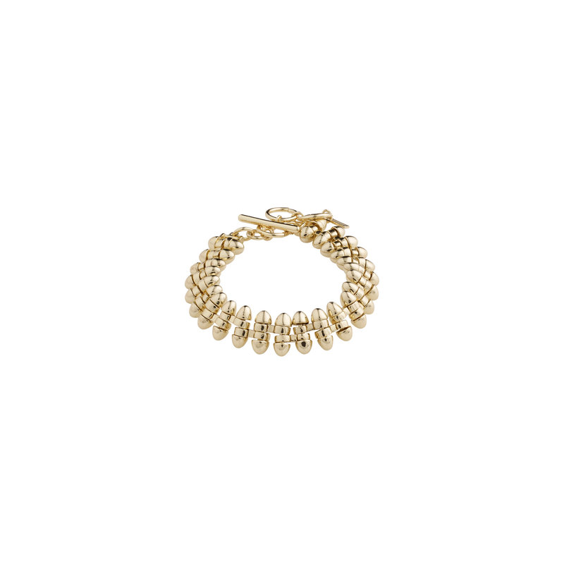 Pilgrim Bracelet Affection 122036002