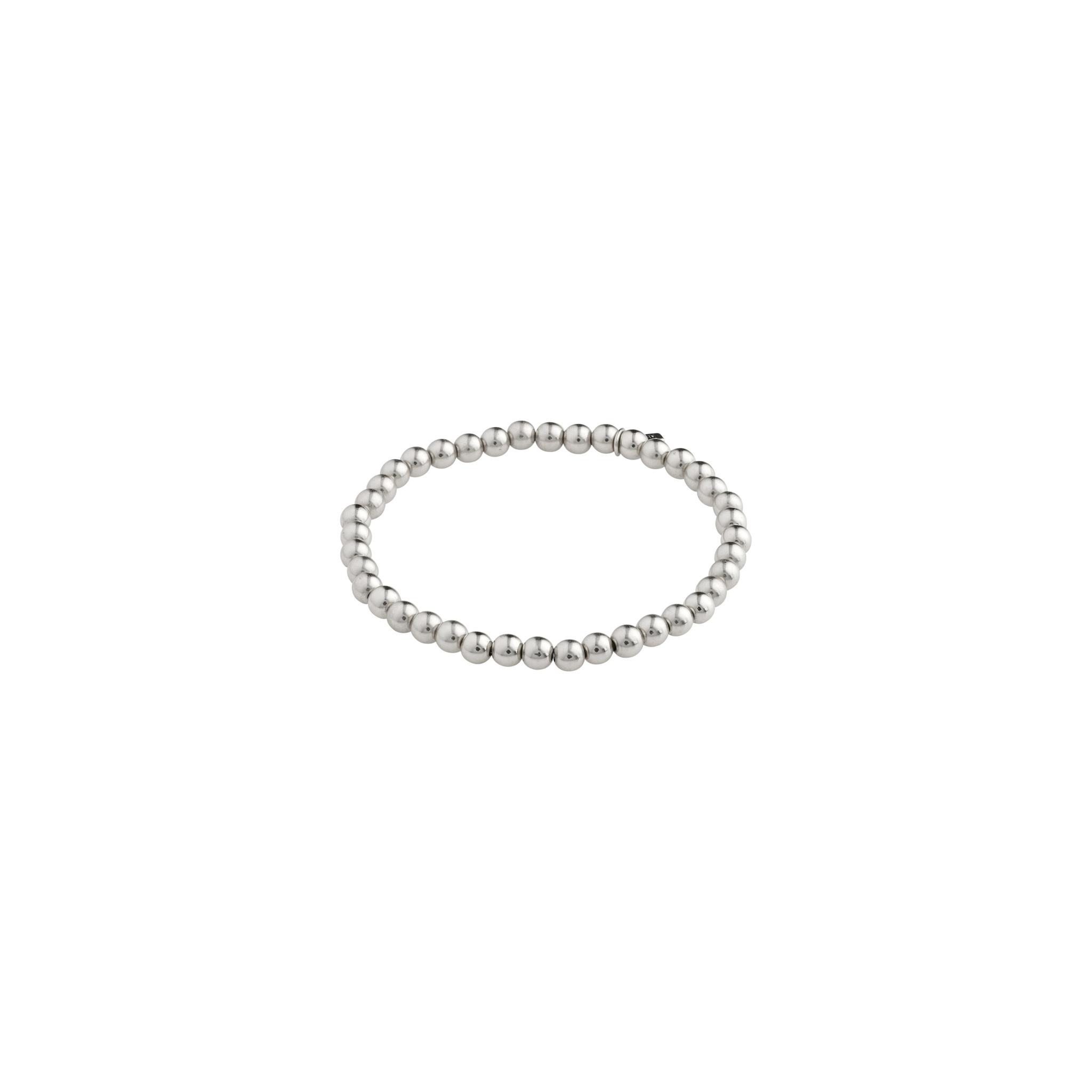 Pilgrim Bracelet Mabelle Silver Plated - 622036002