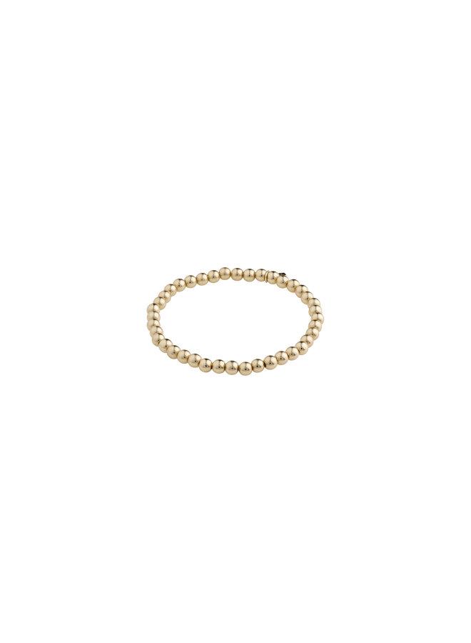 Bracelet Mabelle Gold Plated - 622032002