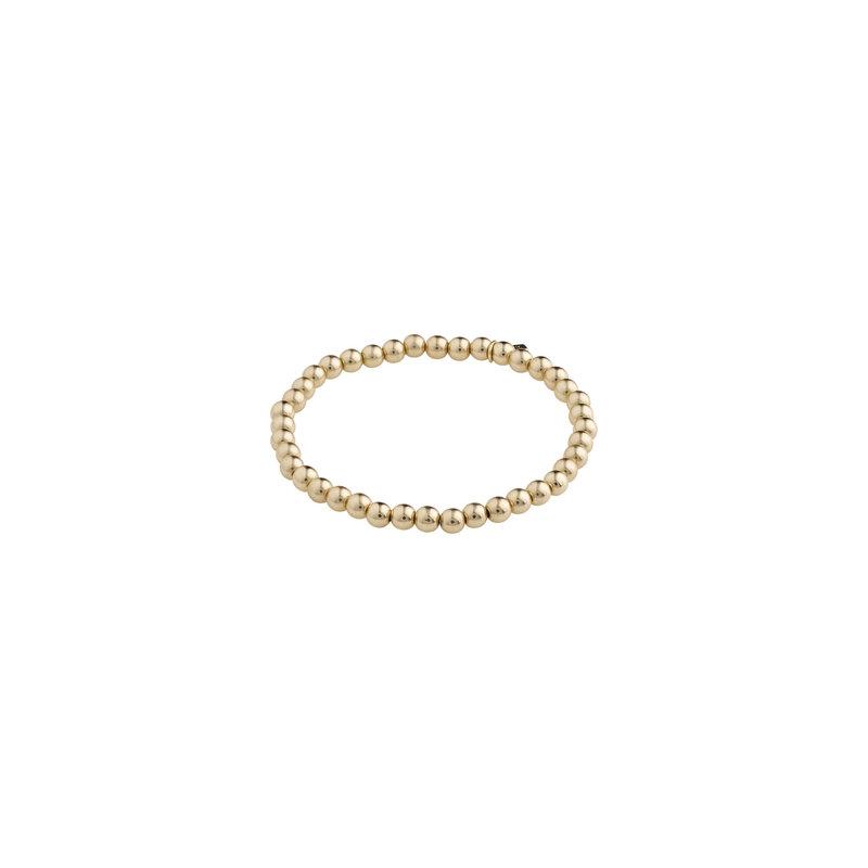 Pilgrim Bracelet Mabelle Gold Plated - 622032002