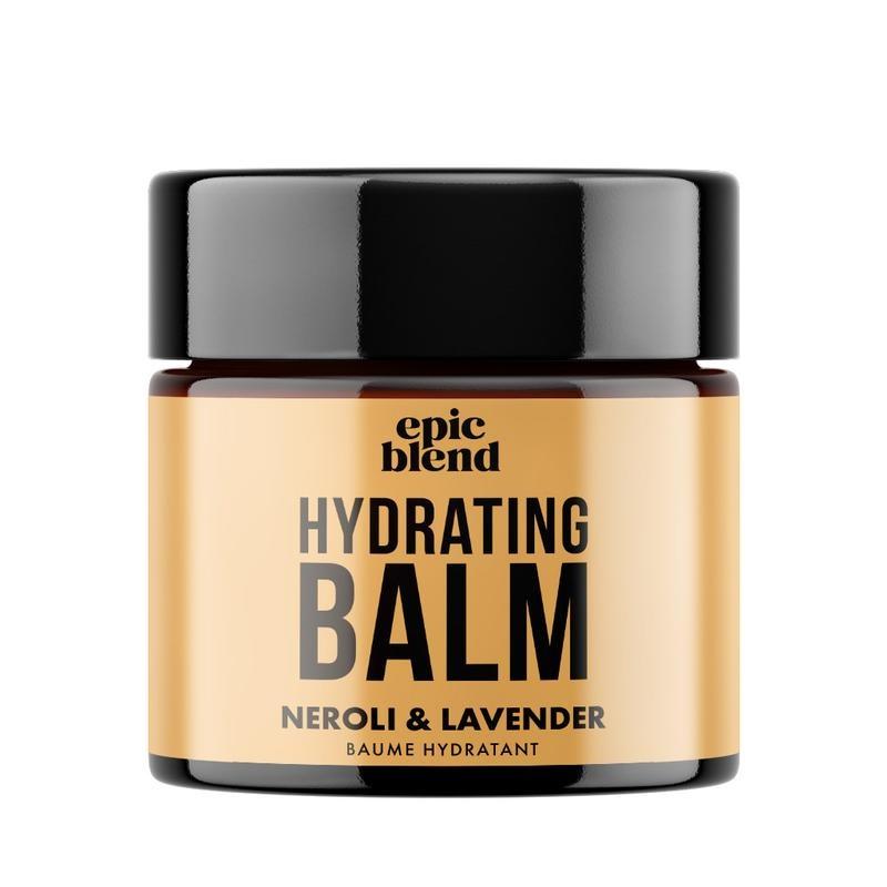 Epic Blend Hydrating Balm Neroli & Lavender 3.17oz