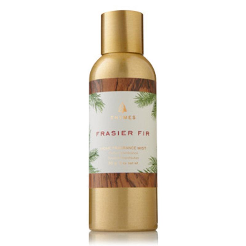 Thymes Frasier Fir Fragrance Mist