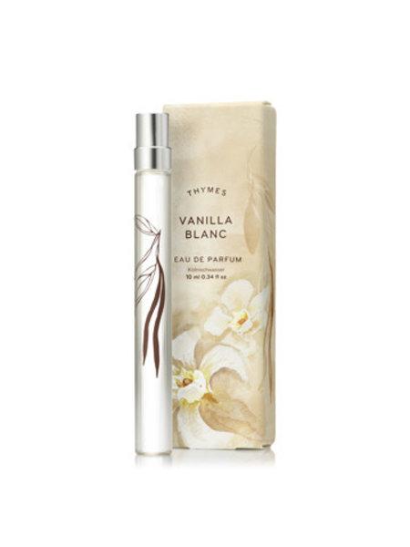 Thymes Vanilla Blanc Spray Pen