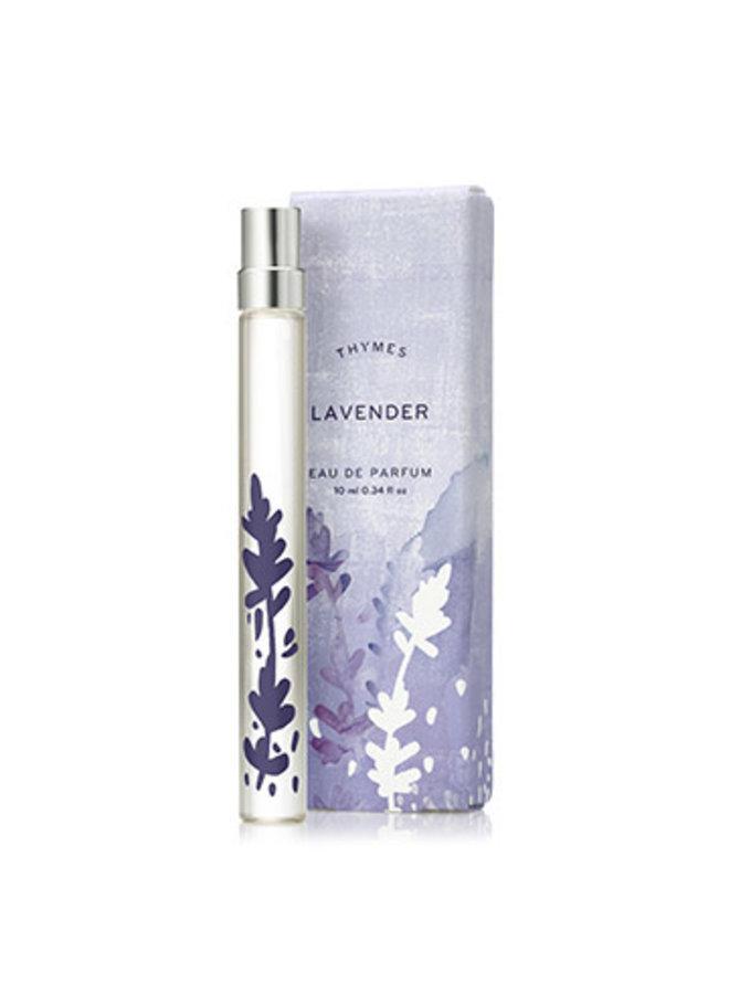 Lavender Spray Pen